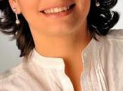 caso doctora Odile Fernández: sanada después cáncer estadio
