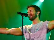 [TAL COMO HOY] Tour Terral Barcelona (23.10.2015)