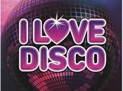love música-disco