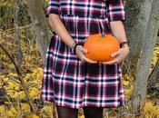 Scotland dress