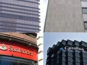 buen momento para comprar acciones bancos españoles?