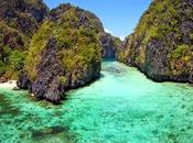 Filipinas? Lugares Debes Visitar