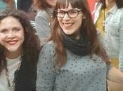 BlogTrip Puleva infantil Granada