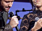 """[TAL COMO HOY] Concierto """"Por Ellas"""" Cadena (24.10.15)"""