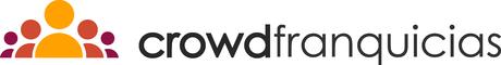 Crowdfranquicias.com logra una alta expectación en el Salón Internacional de la Franquicia