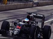 confirma habrá sanción para Alonso