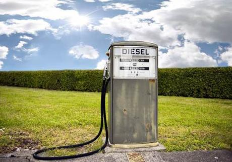 motivación 3.0: el combustible de la efectividad
