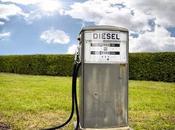 #motivación 3.0: combustible efectividad
