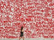 """Arte hogar"", Carla Maritnez"