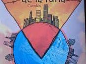 Reseña: ciudades furia