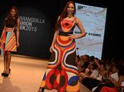 caribe viste moda Barranquilla Fashion Week