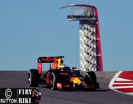 Pierre Gasly no entiende la decisión de Red Bull de renovar a Kvyat
