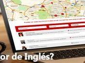 Nueva colaboración: Profesoringles.net