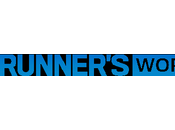 Halloween runner's world runator