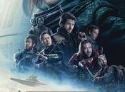 Rogue one: historia star wars segundo trailer