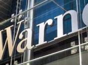 AT&T adueña Time Warner