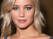 Jennifer Lawrence será escritora Zelda Fitzgerald biopic Howard