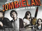 Recomendaciones cine para reírse Halloween