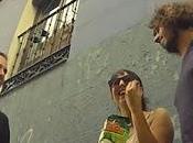 Nuevo Disco ALBERTO AZUL