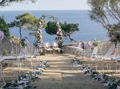 boda frente Costa Brava