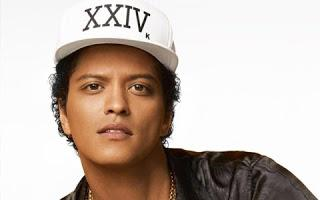bruno mars essay Bruno mars biography, news, photos, videos, movie reviews, music, footage, press releases, festival appearances, quotes | bruno mars.