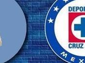 Cuanto gasto Cruz Azul esta temporada fracaso