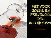Trastornos fisicos Alcoholismo