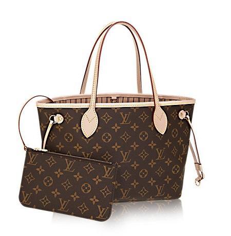 f3bf0601a Que Es Mas Caro Louis Vuitton O Michael Kors | Stanford Center for ...