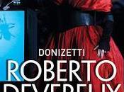 """Teatro Real lanza nuevos DVDS: público"""", Mauricio Sotelo """"Roberto Devereux"""", Gaetano Donizetti"""