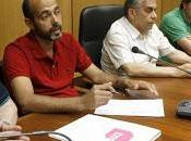 "papá infantil Arousa agredió juez linea recibe sanción ""ejemplar"" Club. fútbol!"