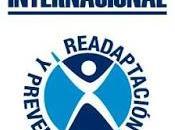 congreso internacional readaptación prevención lesiones actividad física deporte