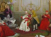 Gatos, cardenales Georges Croegaert