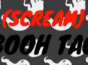 [Scream] Booh
