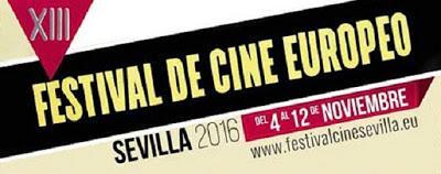 Valeria Bruni Tedeschi y Paco Delgado serán homenajeados en el SEFF