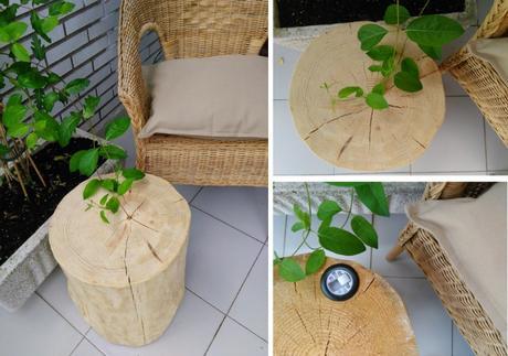 Sorteo de 5 troncos con muebles lufe paperblog - Muebles lufe azpeitia ...