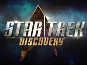 Bryan Fuller abandona 'Star Trek Discovery'.