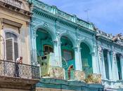 días Habana, ciudad atrapada tiempo