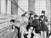 Frances Trollope trabajo infantil