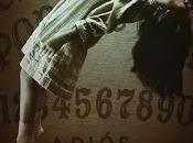 OUIJA: ORIGEN (Ouija: Origin Evil)