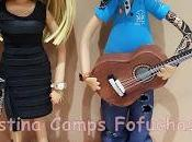 Fofuchas guitarra