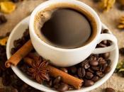 Book-tag #19: café