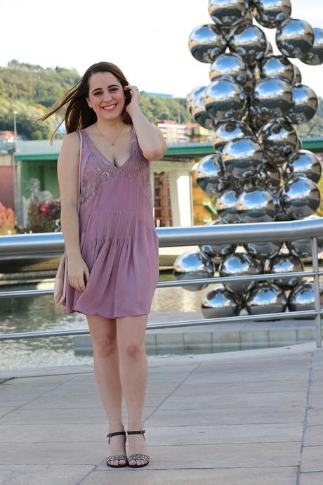 El Vestido Más Bonito Del Mundo Paperblog