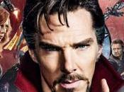 Strange ¡Desfibrílame alma, Benedict!