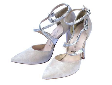 Made in Me ofrece a las tiendas una gama ilimitada de calzado sin necesidad de invertir en stock