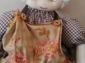 Abuela Guarda-bolsa