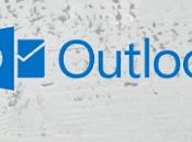Como cambiar opciones Correo Outlook [actualizacion 2016]