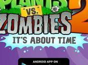 Juegos gratis para android 2016