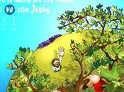 andes ramas Jesús