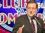 """Esta España nuestra: cuaja investidura presidente gobierno. ¡Para este viaje hacían falta alforjas! """"chulito"""" socialista, Sánchez, como gallo Morón: plumas cacareando…"""