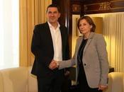 Trapisonda investidura Rajoy